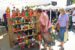 Craft and Antique Shows